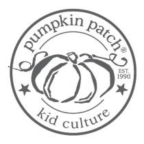 PP_Logo_round_E_grey425- for websites